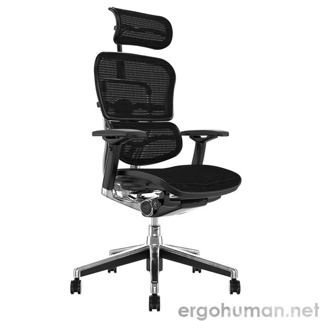 Ergohuman Office Chairs